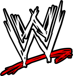 Wwe stage png. Logo vectors free download