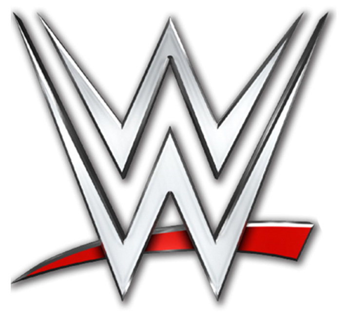 Wwe logo png. D by mrphenomenal on
