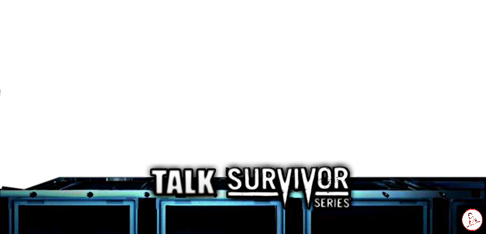 Wwe match card png. Survivor series by reveals