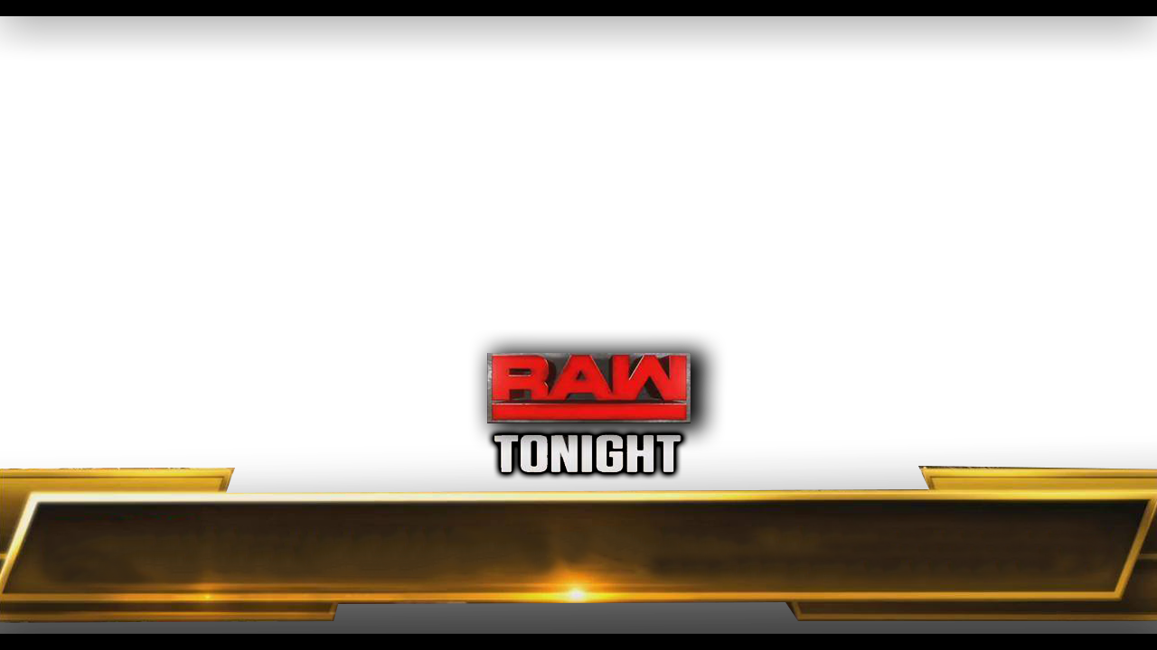 Wwe raw match card png. Wrestling renders backgrounds custom