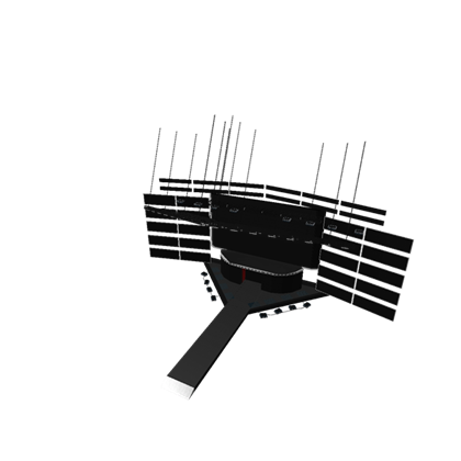 Wwe stage png. K roblox
