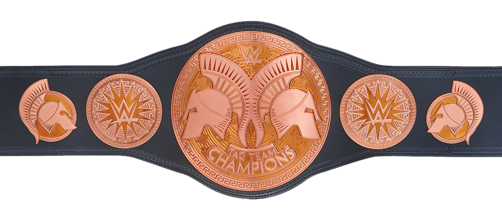 tag team championship png