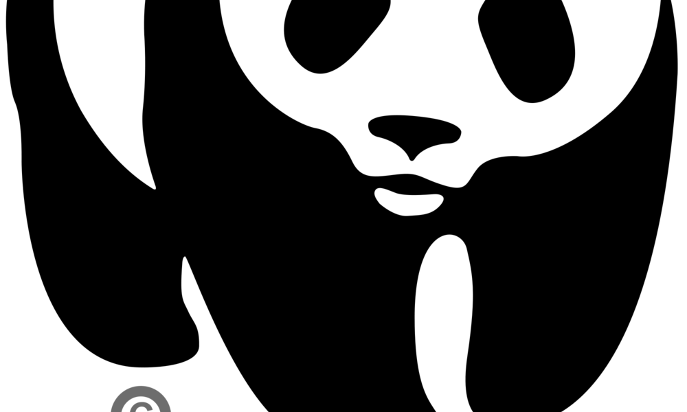 Wwf panda png. On cop leaders have