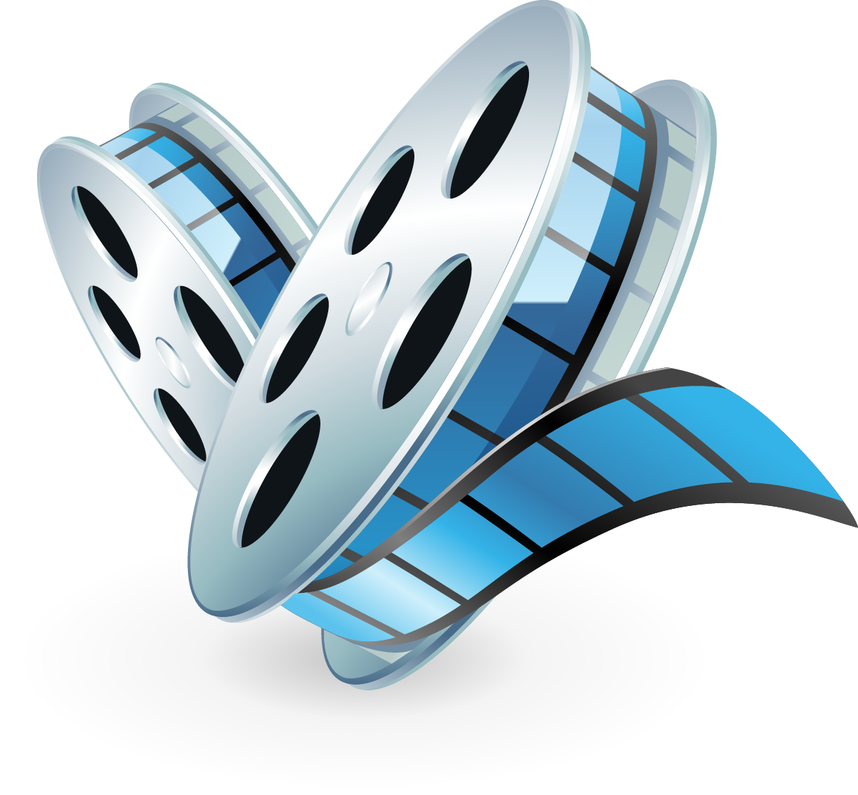 Www png video clips com. Freemake converter data conversion