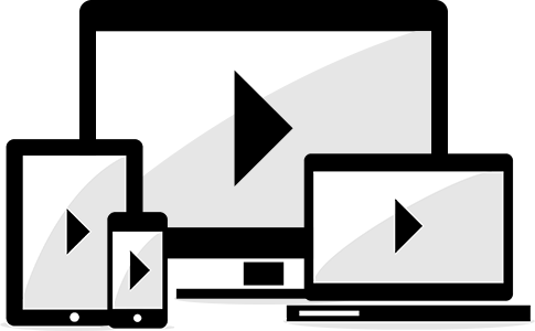 Www png video clips com. Smartclip leading the shift