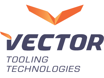 Product vector technology. Tooling technologies design manufacturing