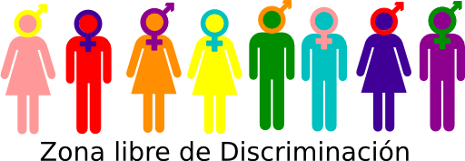 X clipart discrimination. Of panda free images
