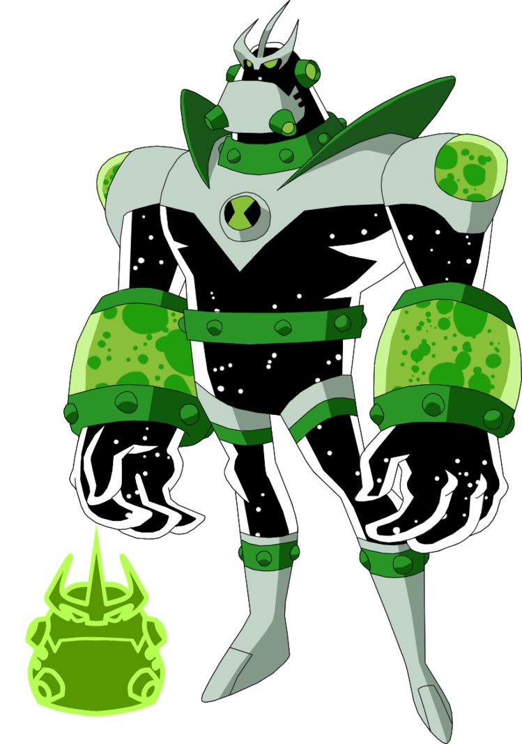 X drawing ben 10 omniverse alien. Christmas gifts for