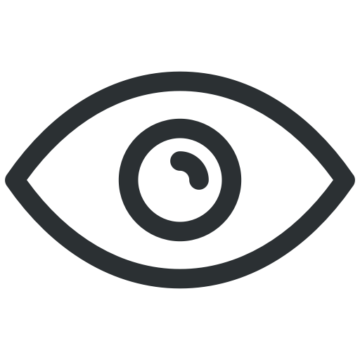 Eye symbol png. Icons for free icon