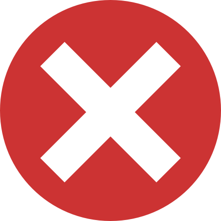 X image png. Px white in red