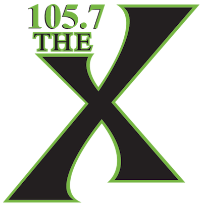 X logo png. File the wikimedia commons