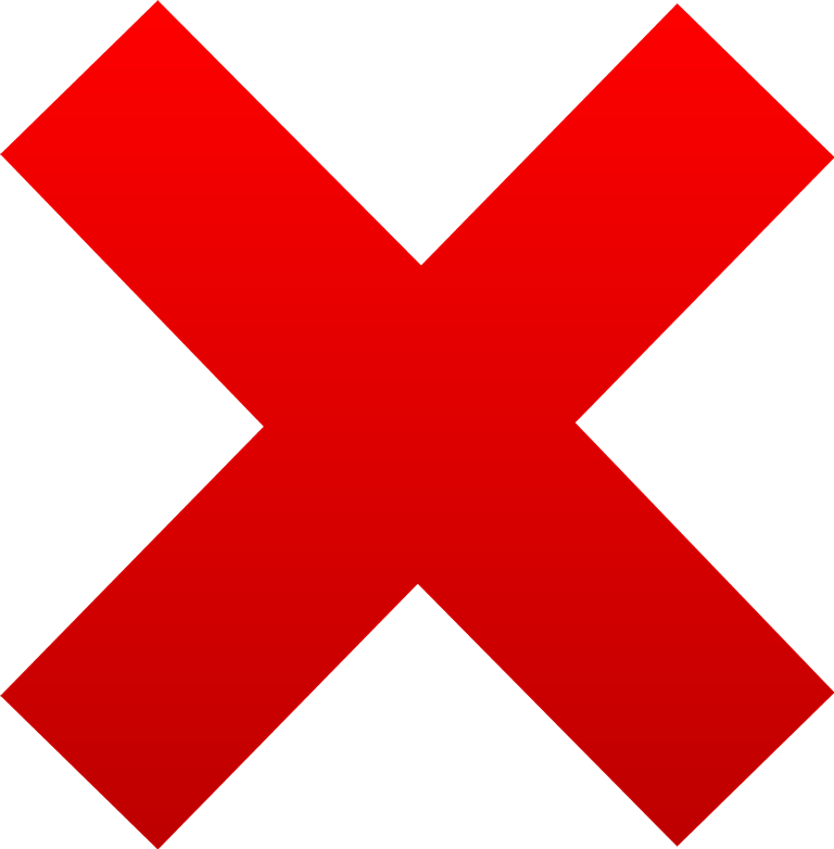 X marks the spot png. Image