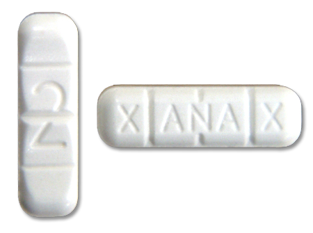 Xanax png. Bars prices street discount
