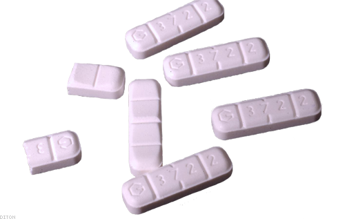 Xanax bar png. The newest stickers on