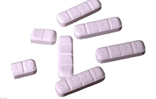 Pills . Xanax png image library library