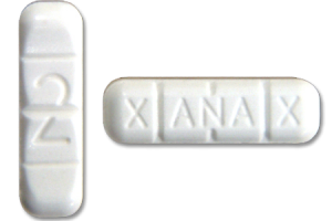 Pill transparent xanax. Png image related wallpapers
