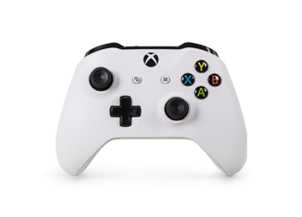 Xbox one s png. Custom controller skins skinit