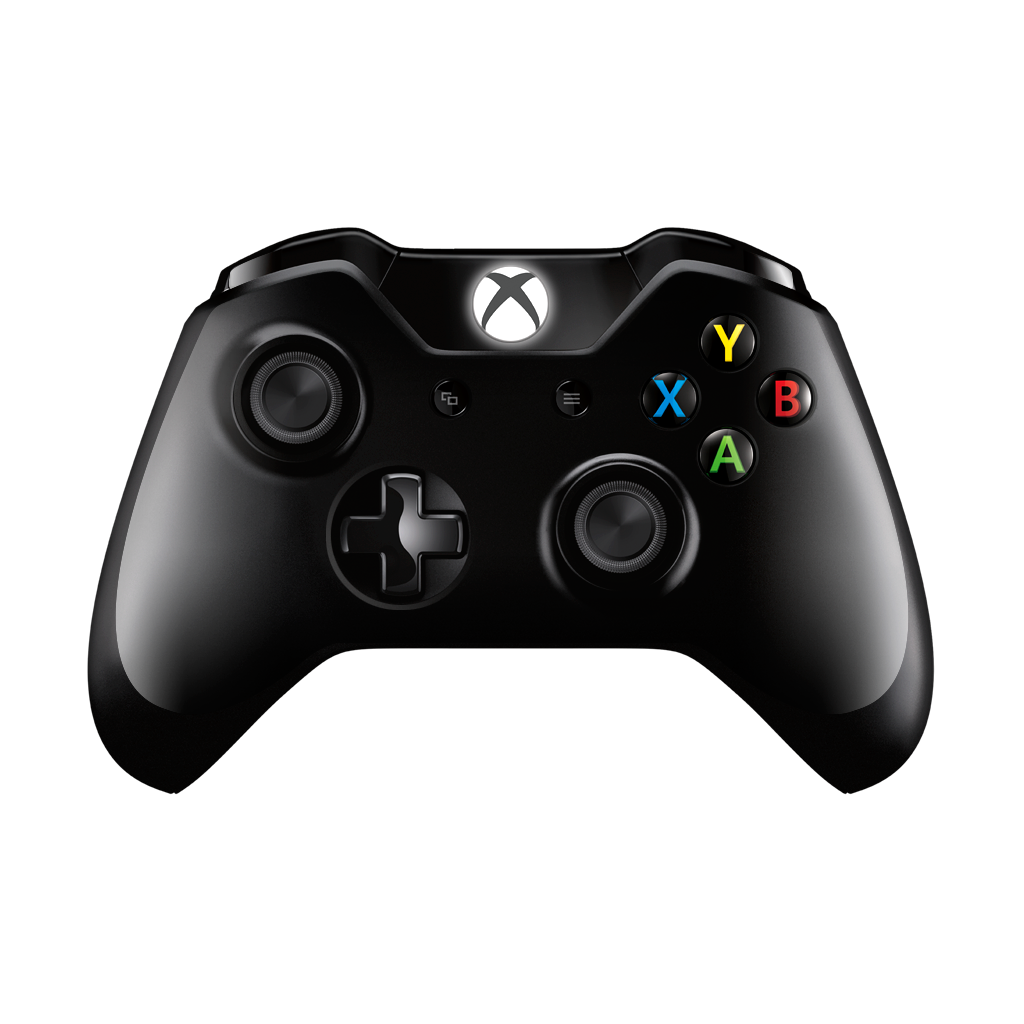 Xbox 1 controller png. One skins custom controllers