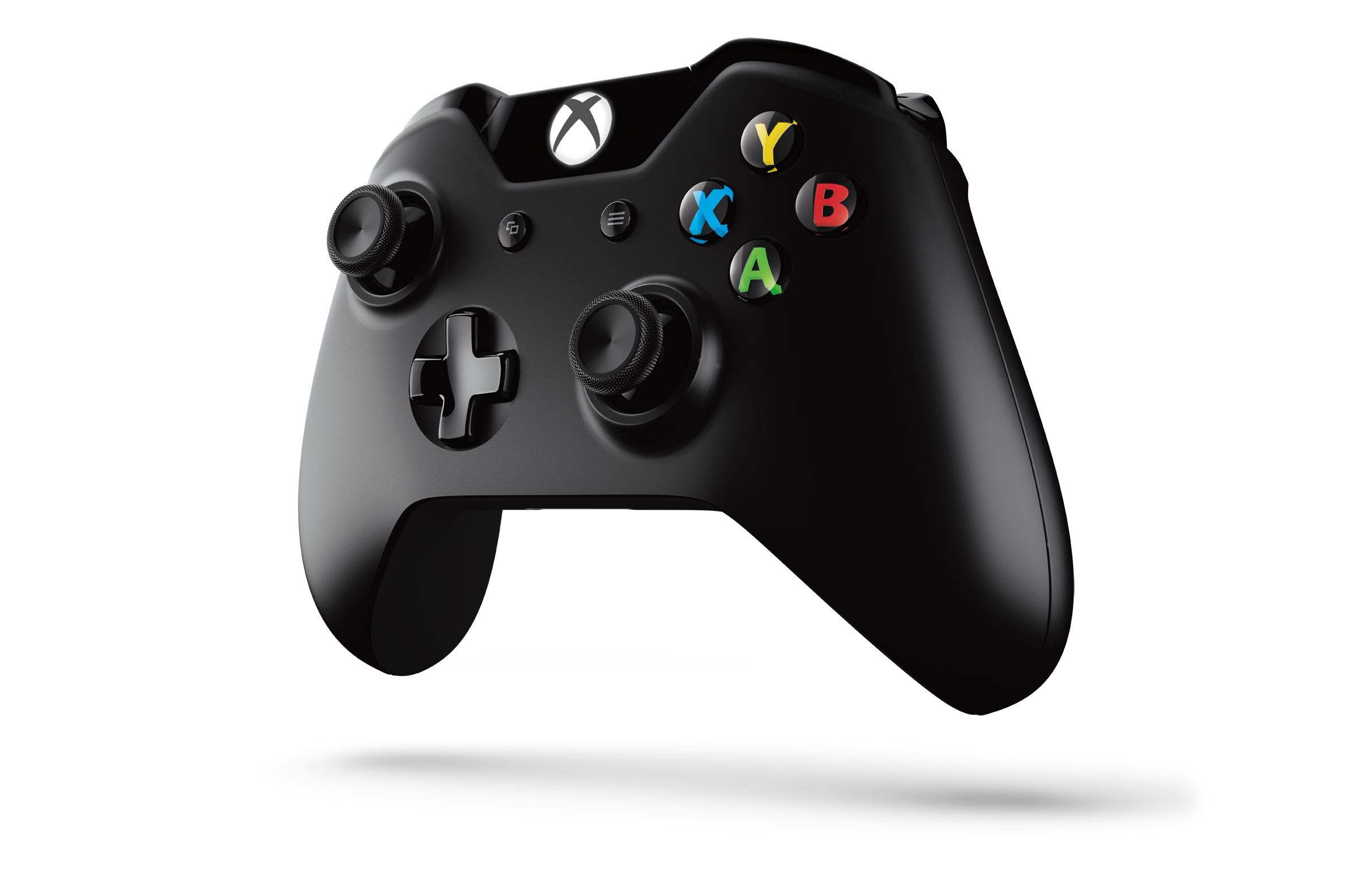 Xbox controller png. The new generation wire