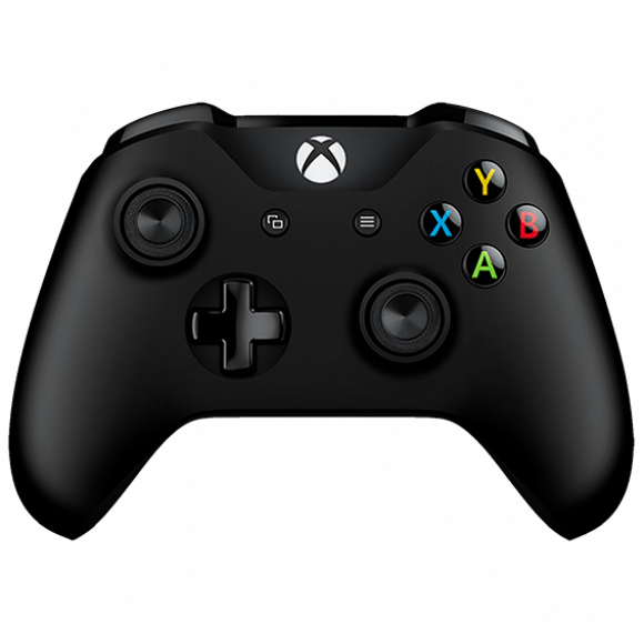 Xbox 1 controller png. One x gaming customized
