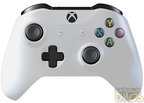 Xbox 360 s png. One build your own