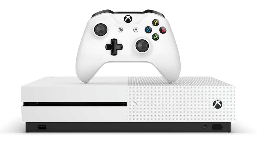 Xbox 360 s png. Buy the right one