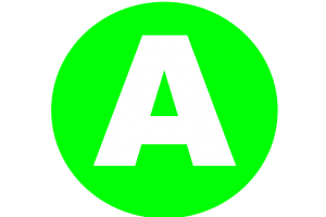 Xbox a button png. Buttons image related wallpapers