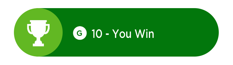 Xbox achievement png