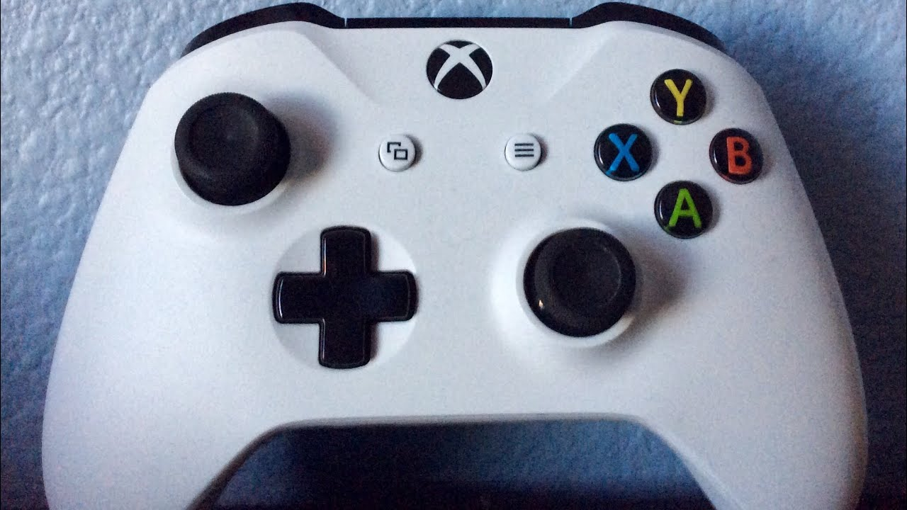 Xbox clipart controller playstation. Drawing at getdrawings com