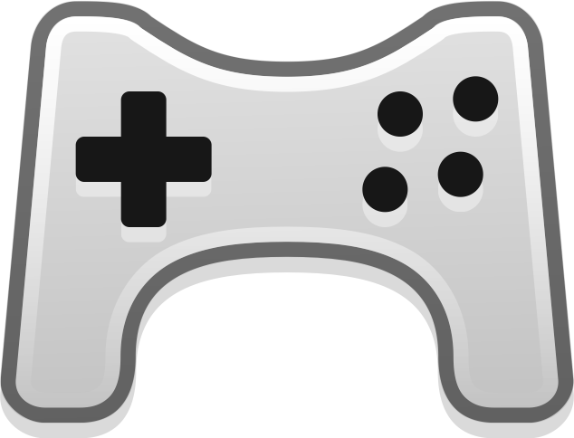 Xbox clipart controller playstation. Free download best on