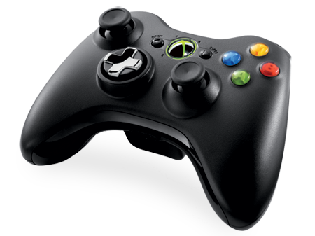 Pc controller png. Free xbox people cliparts