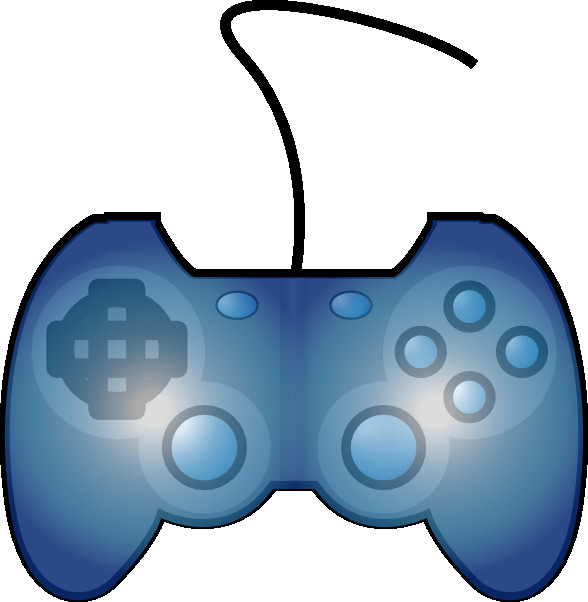Xbox clipart cutie. At getdrawings com free
