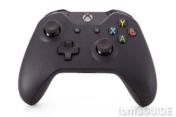 Xbox clipart different. One clip art keywords