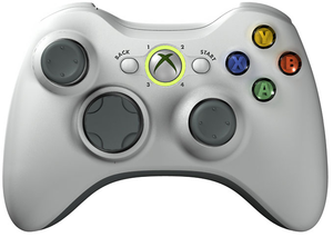 Xbox clipart game console. Controller recovers stolen free