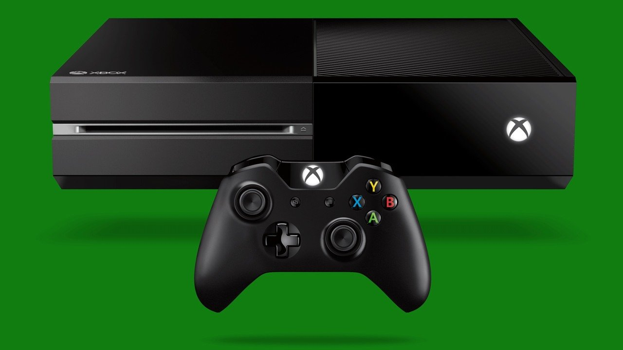 Xbox clipart game console. Latest one update introduces