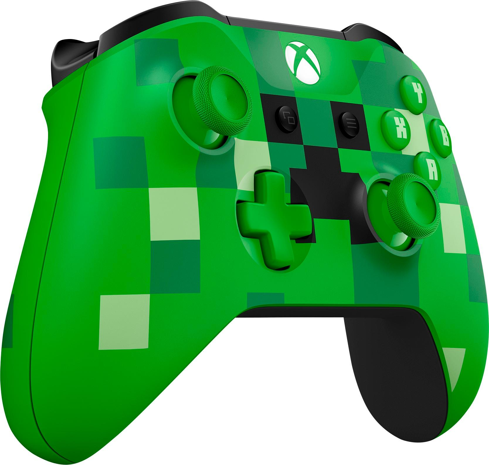 Xbox clipart joy stick. Free download best on