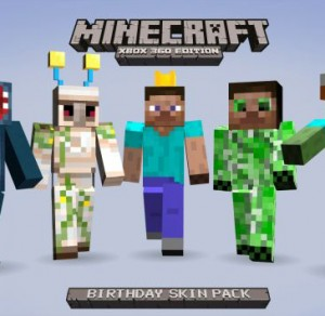 Xbox clipart minecraft. Latest update download for