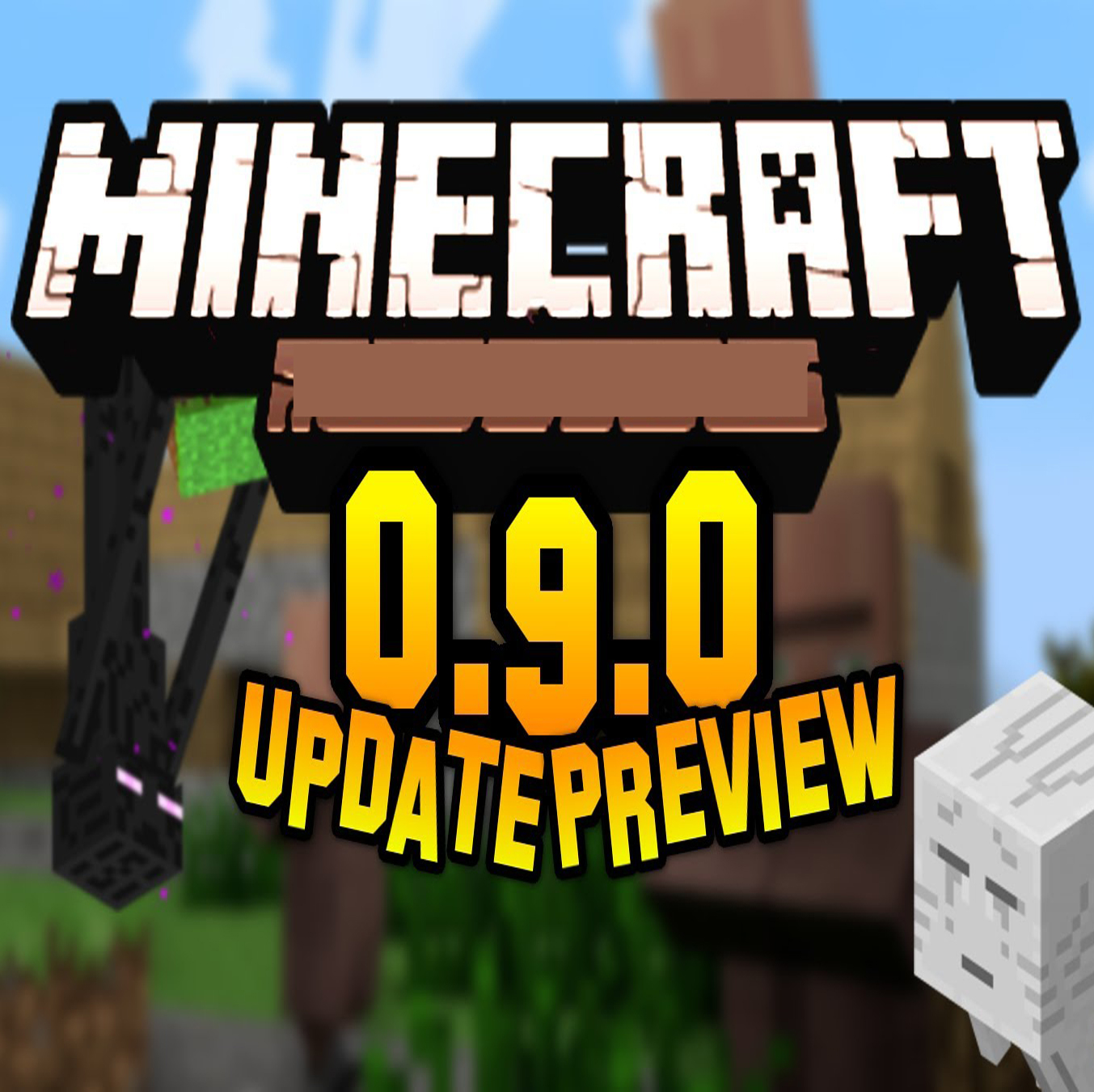 Xbox clipart minecraft. One update the donkey