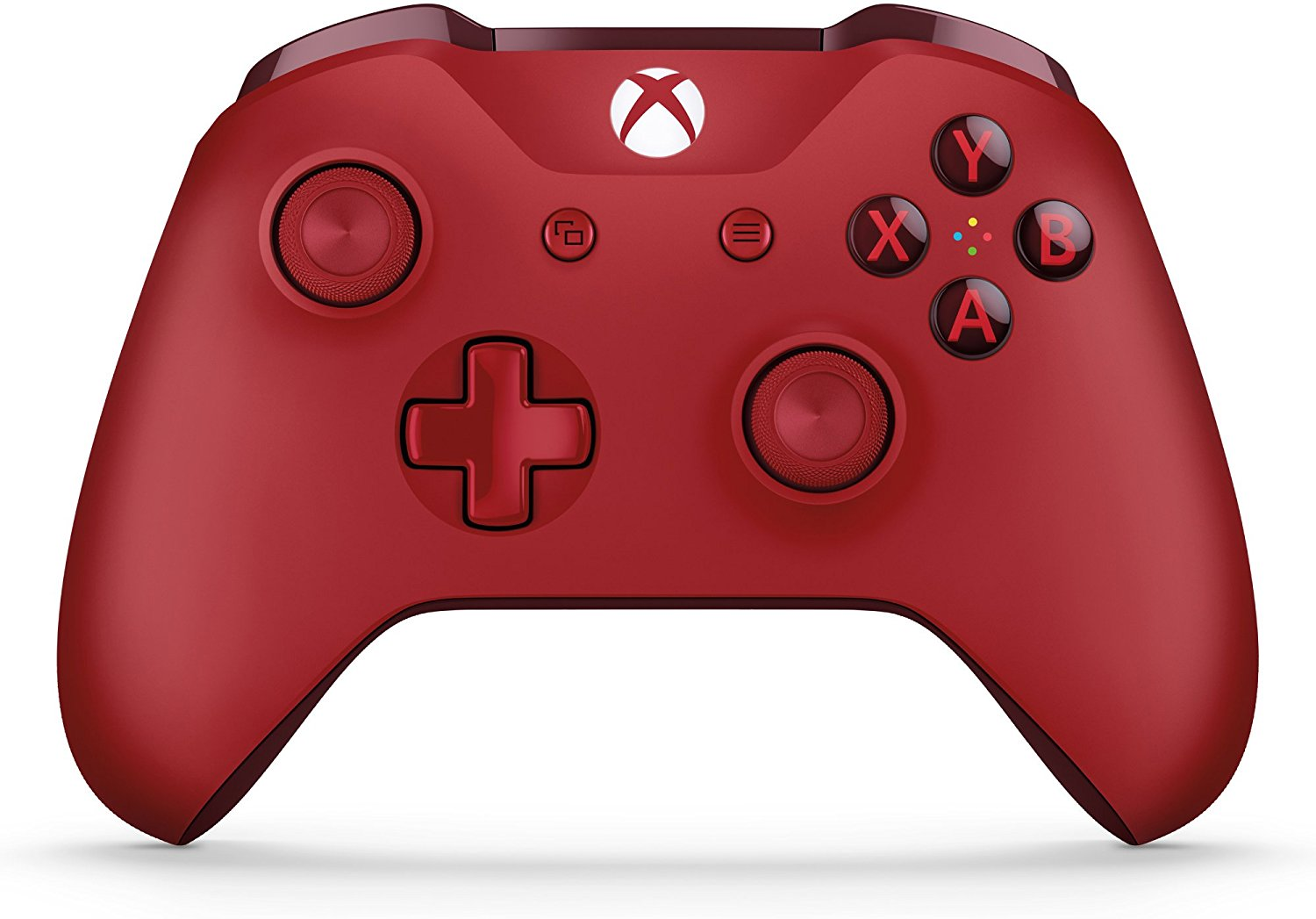Xbox clipart video game controller. One wireless red wl