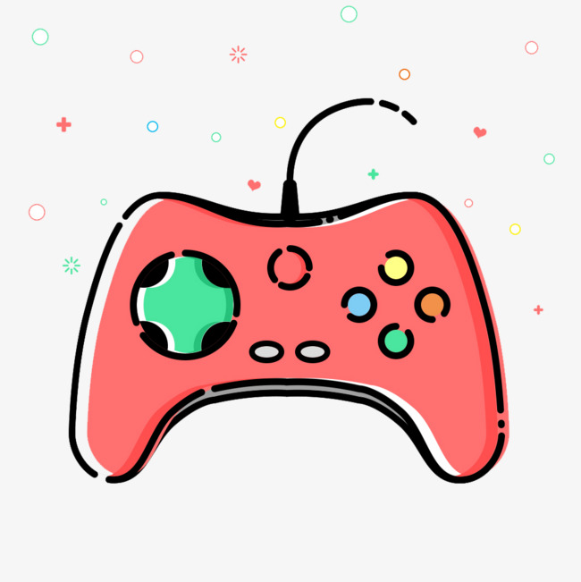 Xbox clipart video game controller. At getdrawings com free