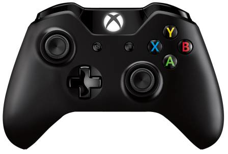 Xbox clipart video game controller. Microsoft one cable for