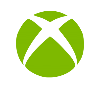 Xbox clipart xbox logo. Download free png transparent