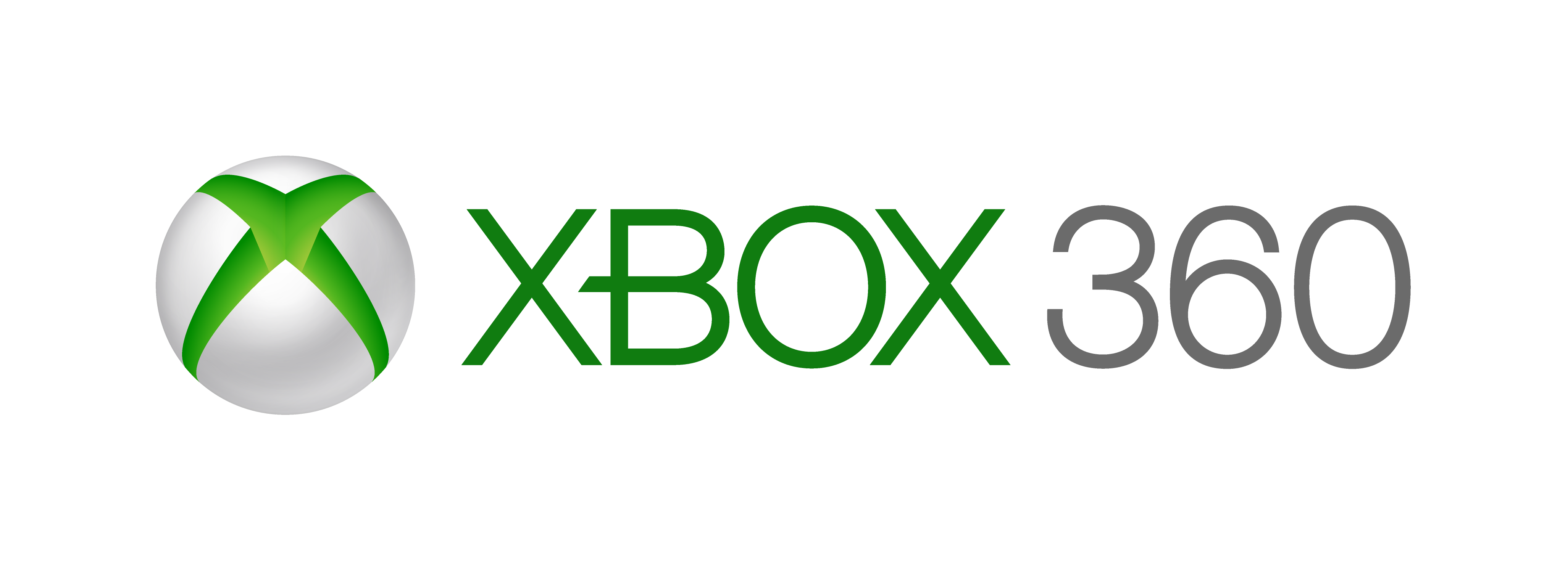 Xbox clipart xbox logo. Png file transparentpng