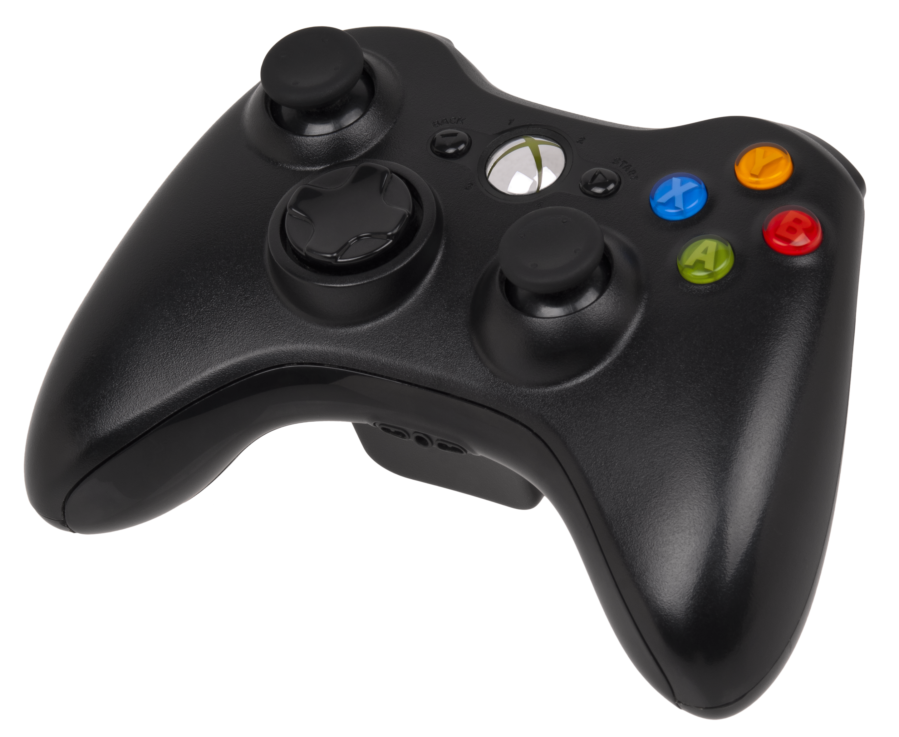 Xbox controller png. File s wikimedia commons
