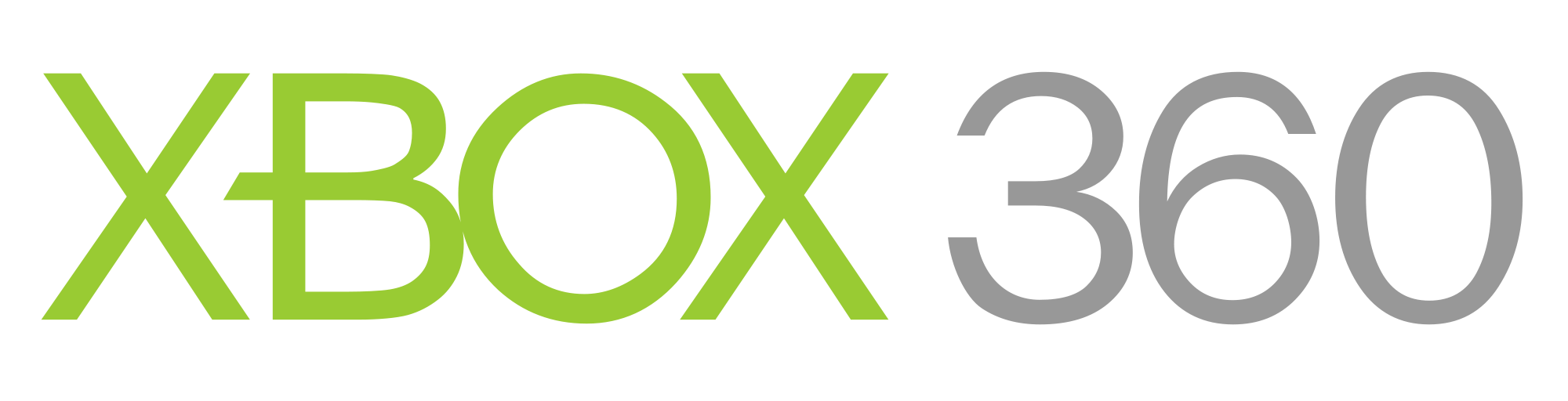 Xbox live logo png. File svg wikimedia commons