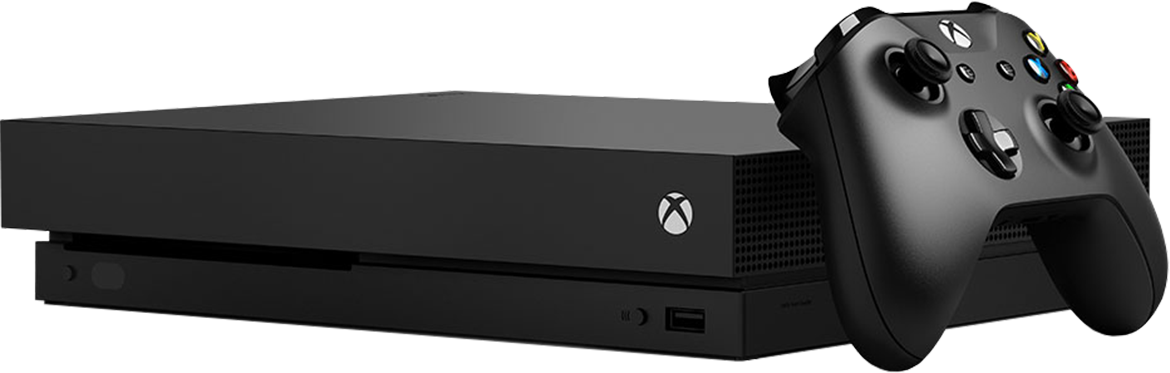 Xbox one console png. The uk s largest