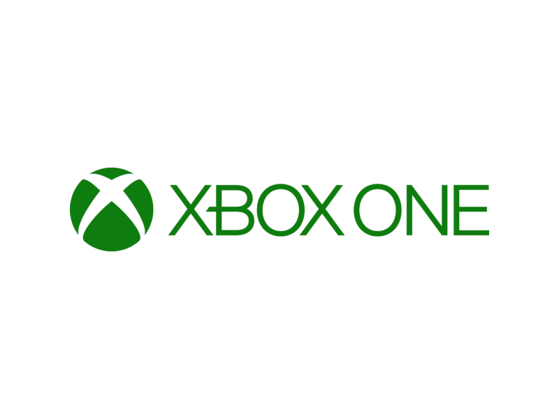 Xbox one logo png. Transparent svg vector freebie