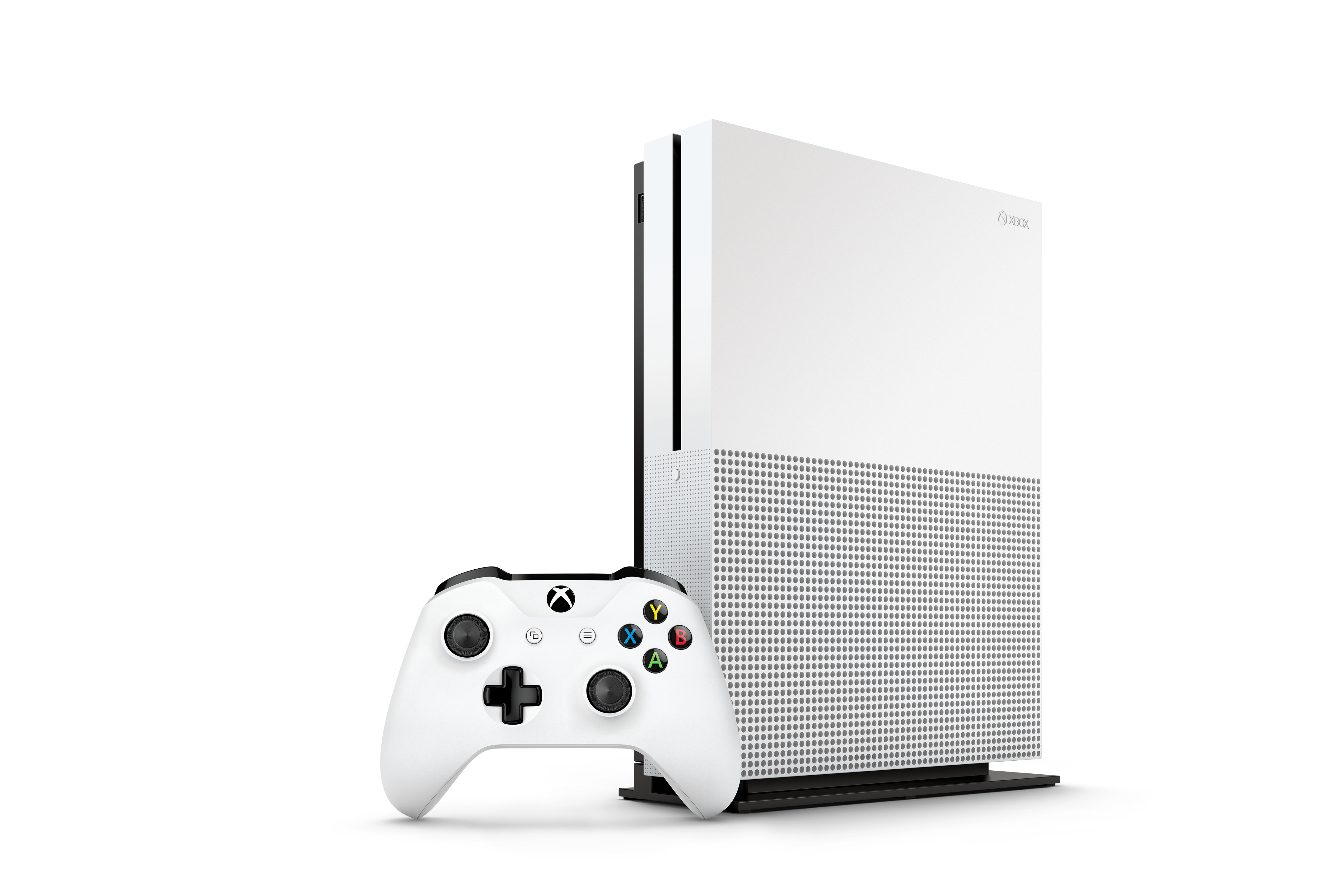 Xbox one s png. Media library wire e