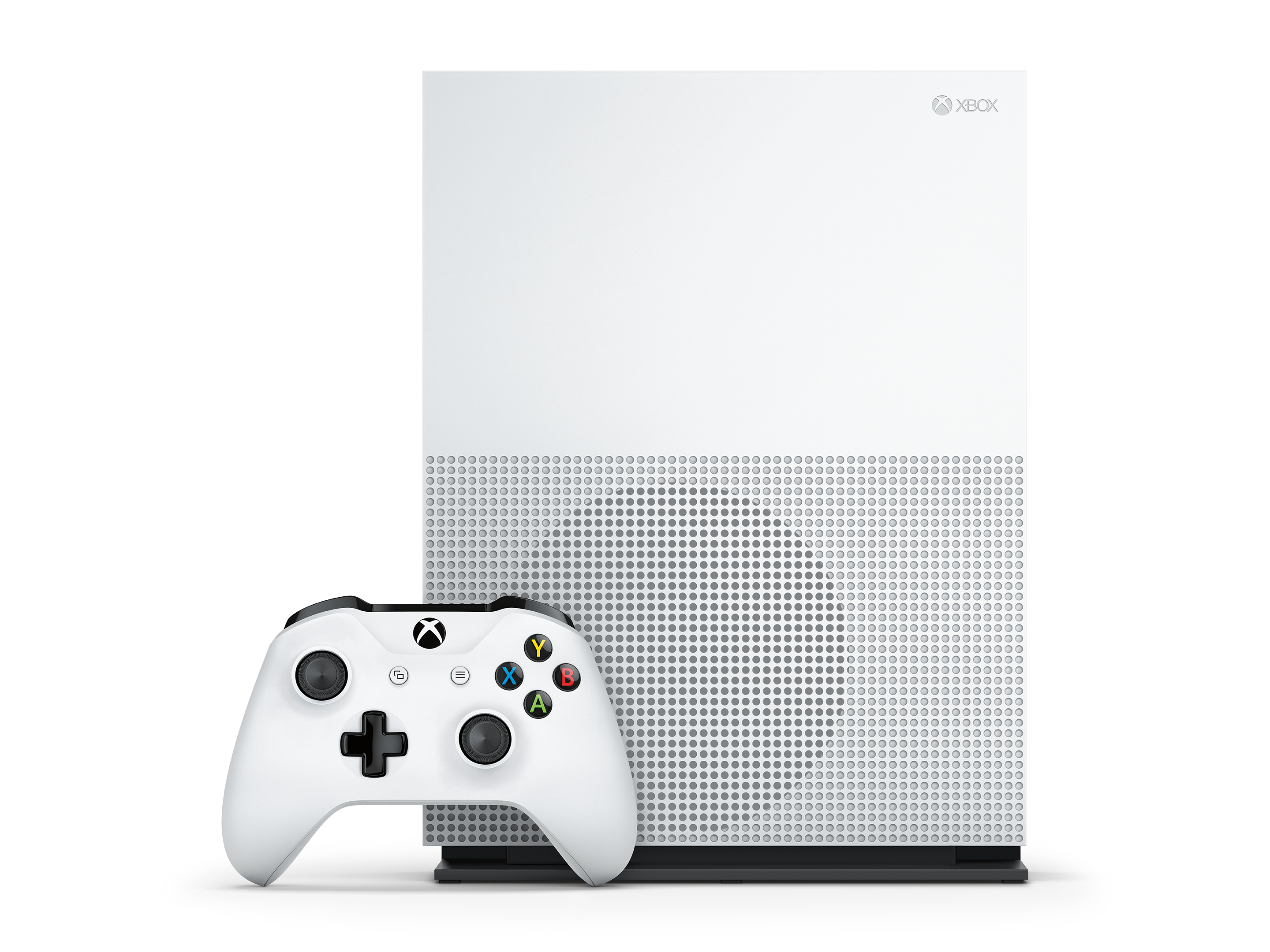 Xbox one s png. Photo