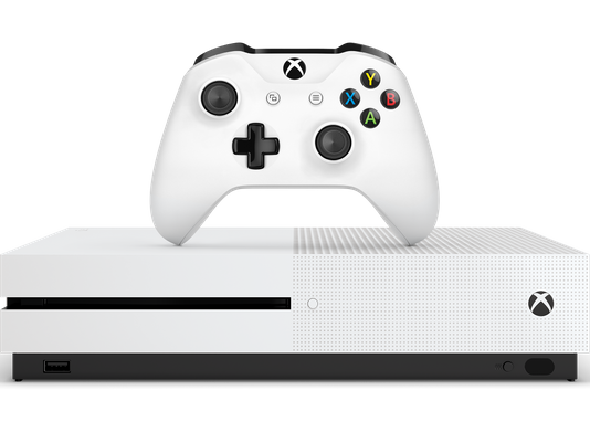 xbox one s png